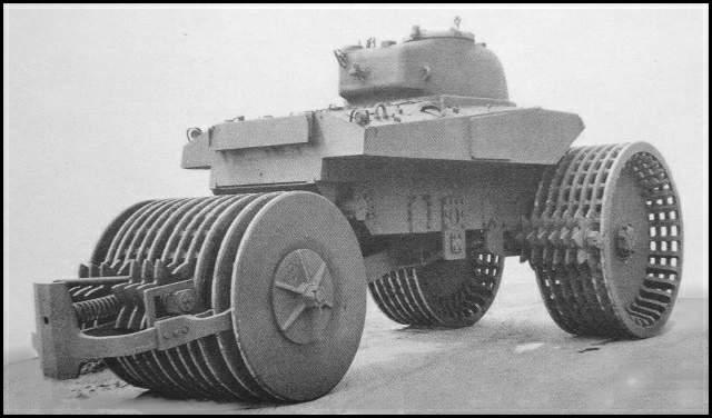 tank-T10ShermanM4A2-2.jpg