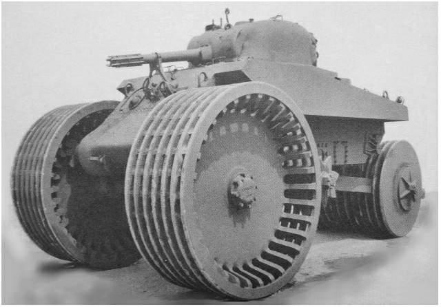 tank-T10ShermanM4A2.jpg