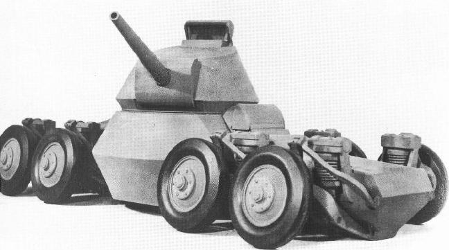 tank-bakerjumpingvehicle8whexp9.jpg