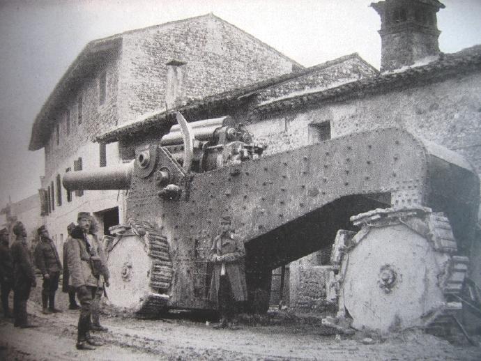 tank-monster_2.jpg