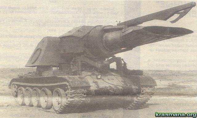 tank-progrev-t.jpg