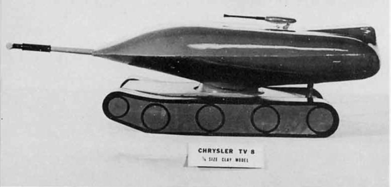 tank-tv8xg9.jpg
