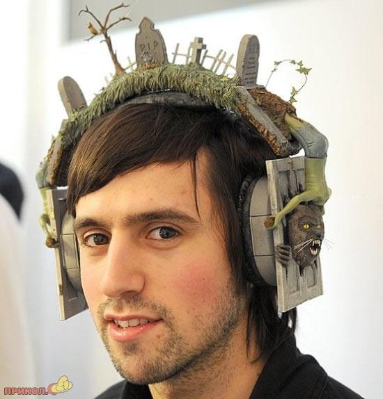impressive-headset-02