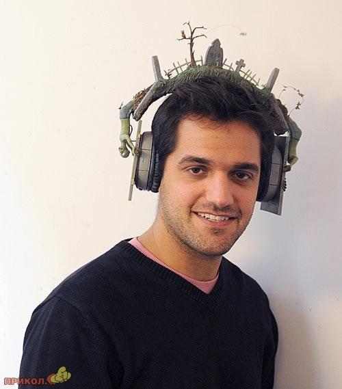 impressive-headset-10
