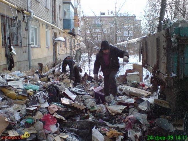 samaya-gryaznaya-kvartira-06