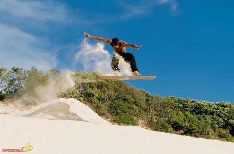 sandboarding-01