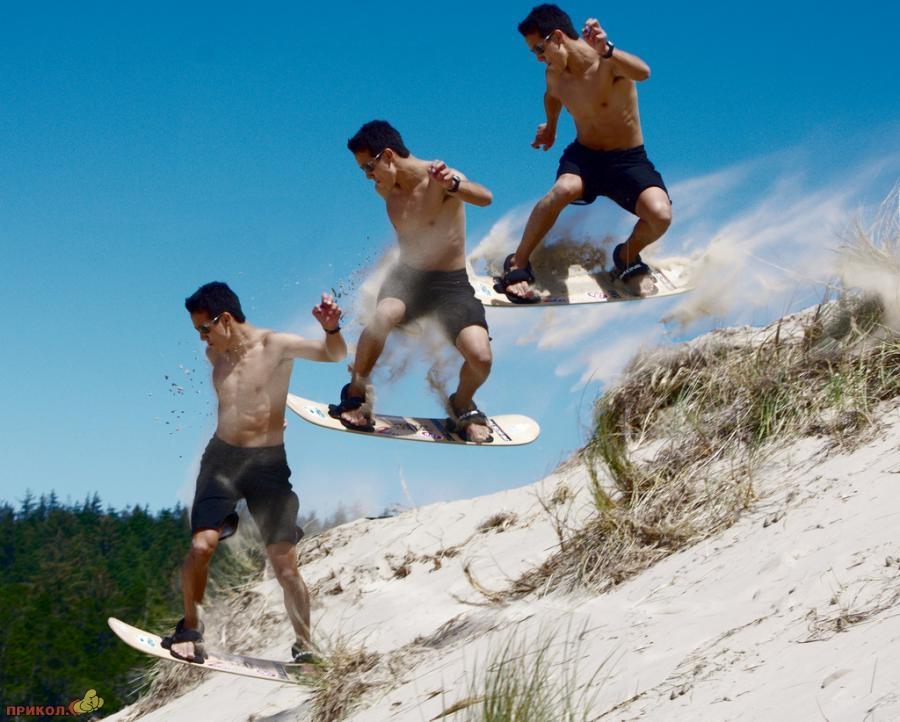 sandboarding-02