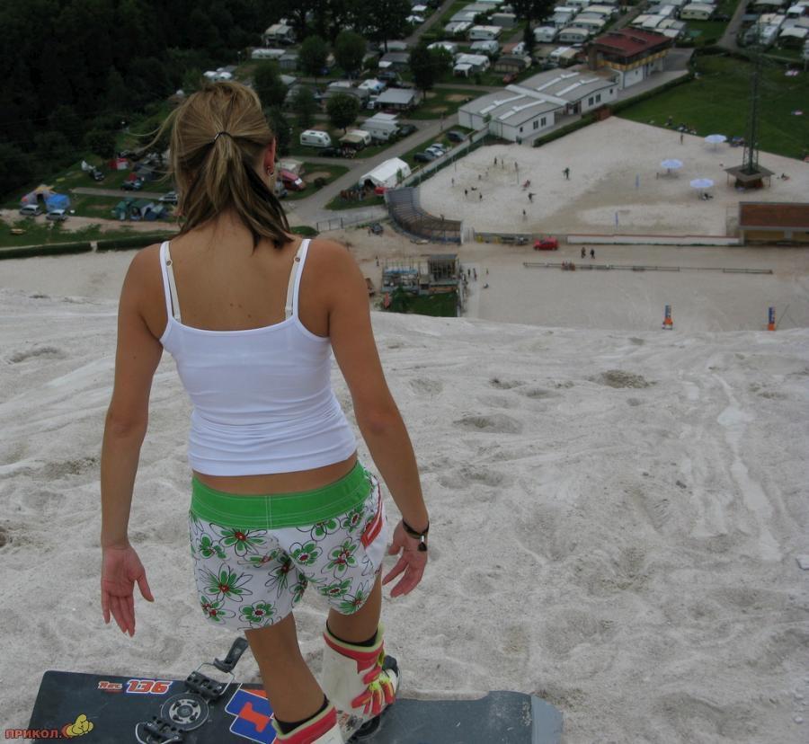 sandboarding-03