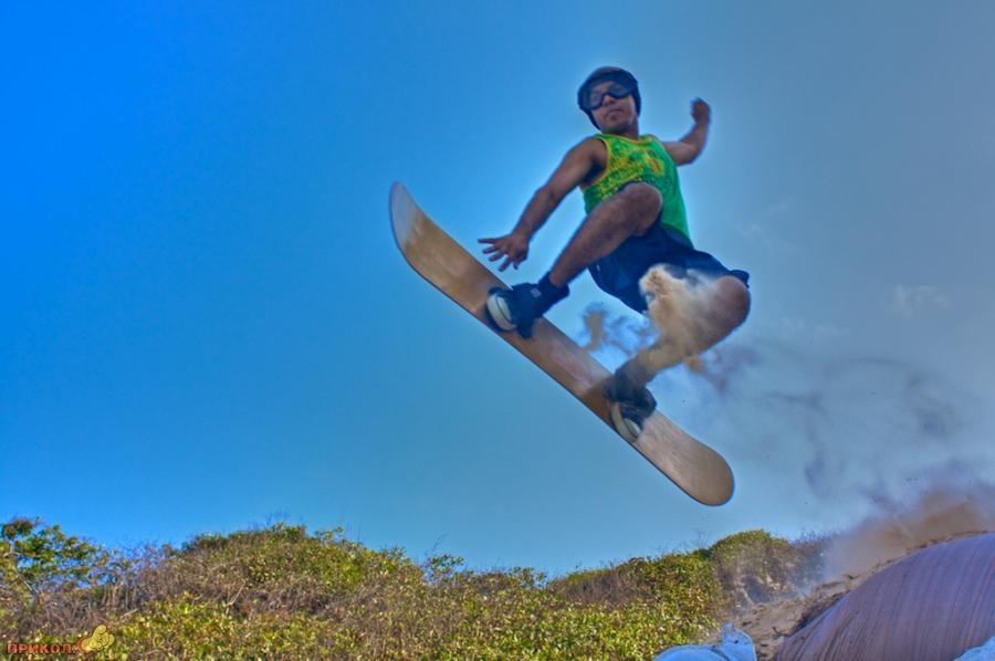 sandboarding-04