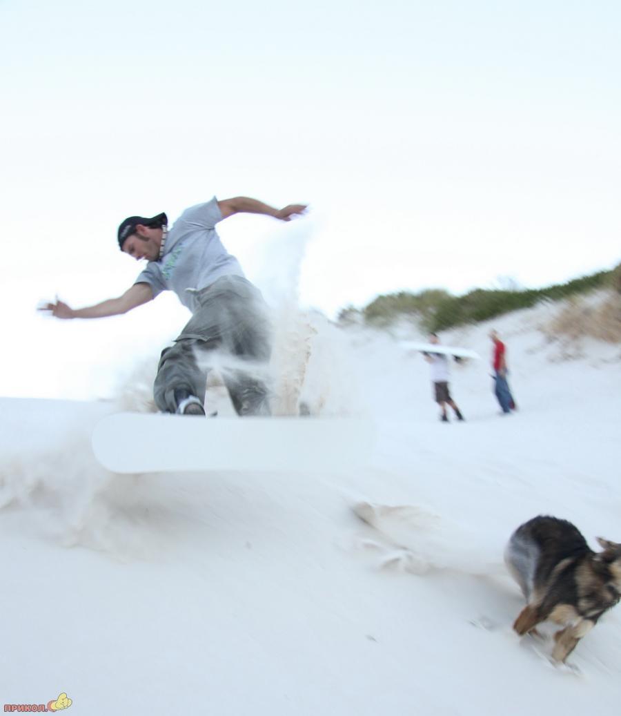 sandboarding-07