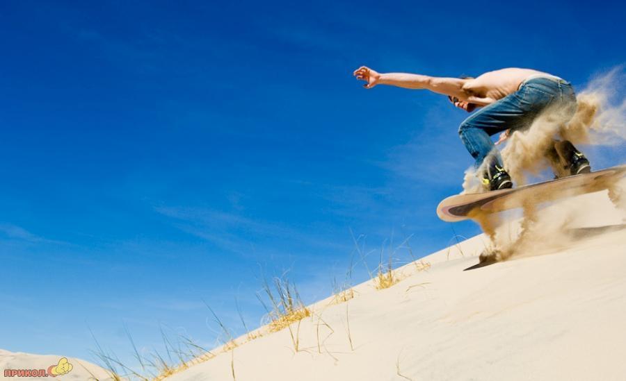sandboarding-08