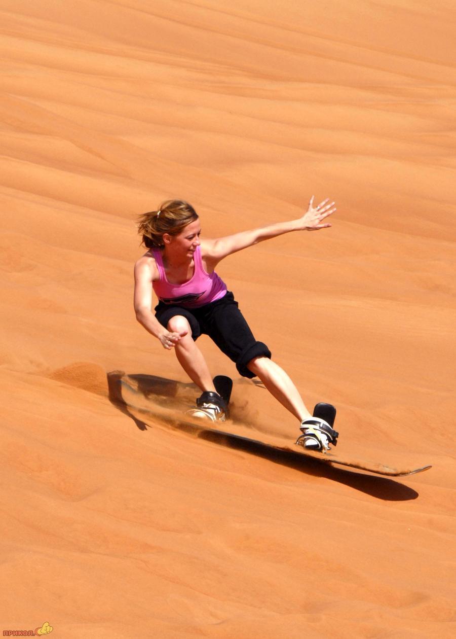 sandboarding-10