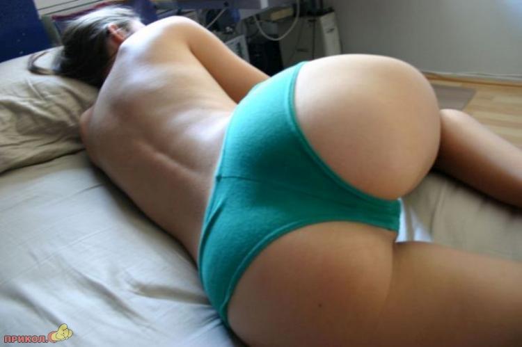 sexy-popka-09