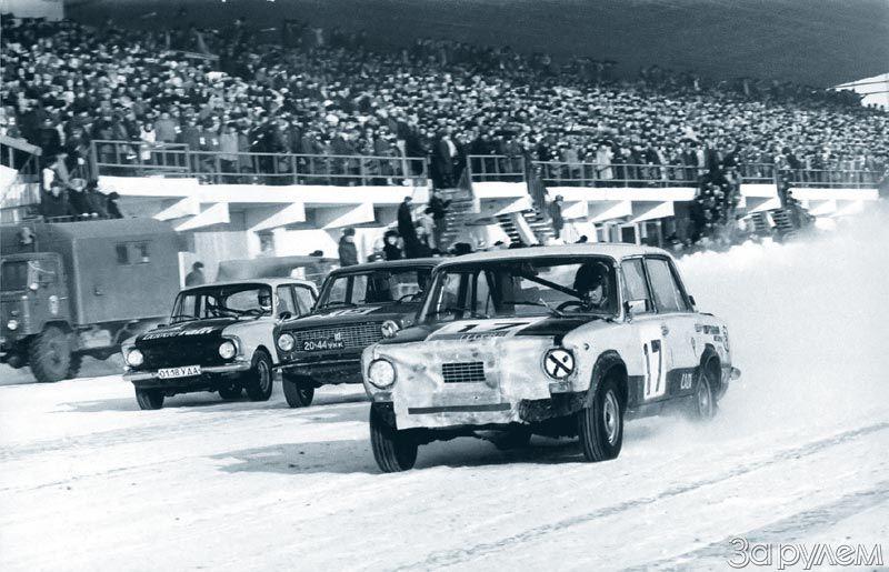 ussr-racing-02