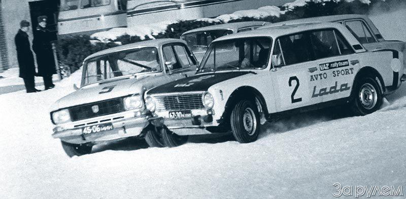 ussr-racing-03