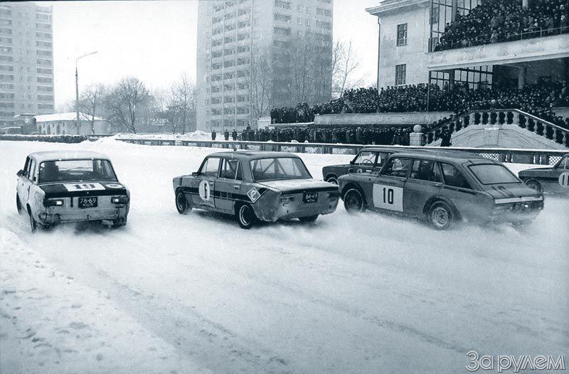 ussr-racing-04