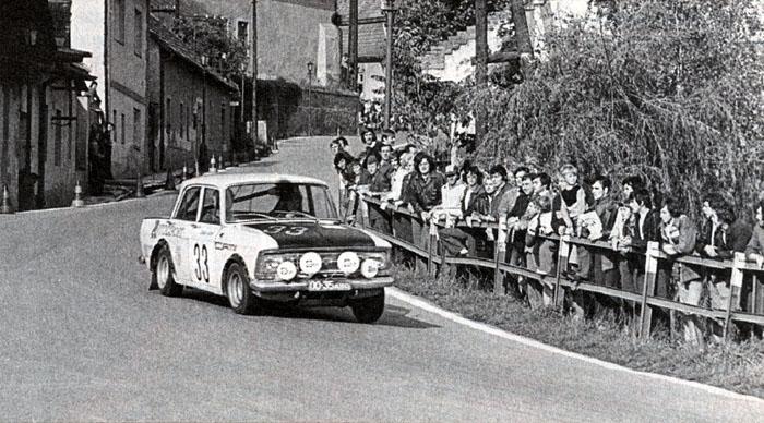ussr-racing-05