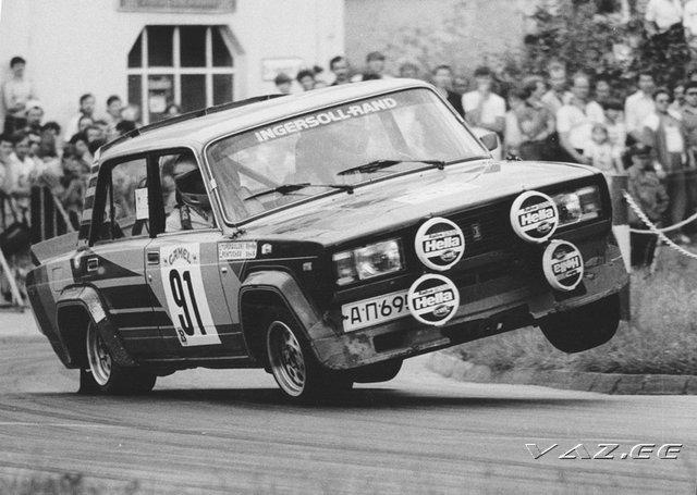 ussr-racing-06