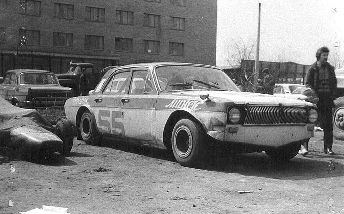 ussr-racing-07