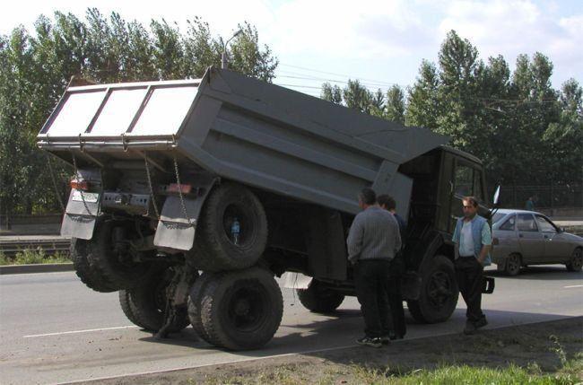 auto-crash-290309-10