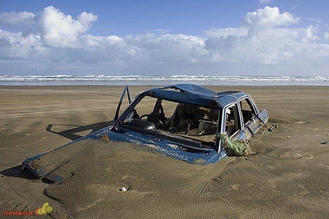 auto-crash-290309-19