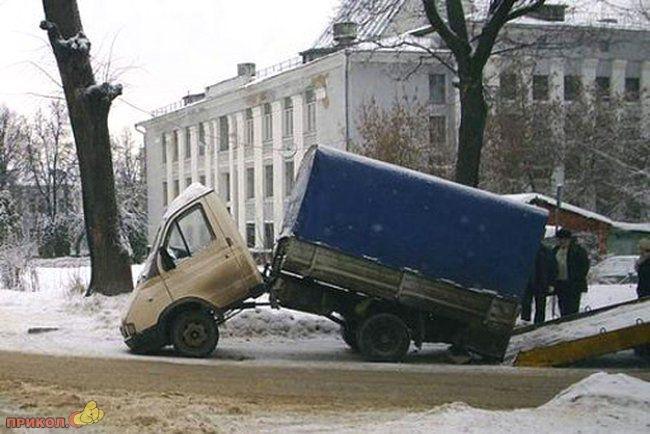 auto-crash-290309-20