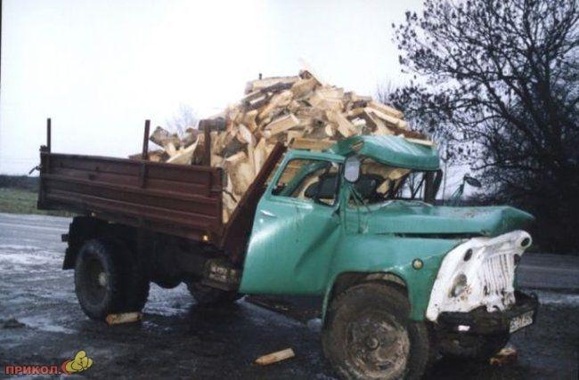 auto-crash-290309-21