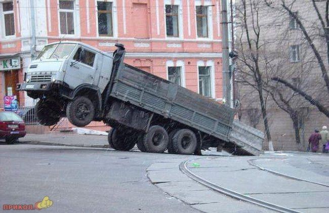 auto-crash-290309-22