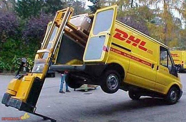 auto-crash-290309-23