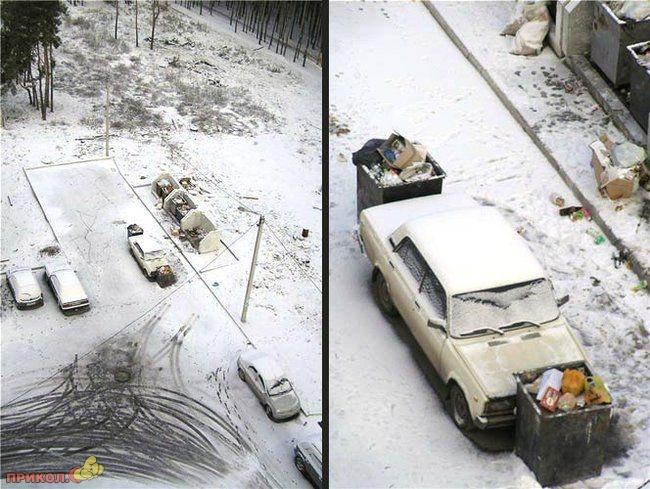auto-crash-290309-24