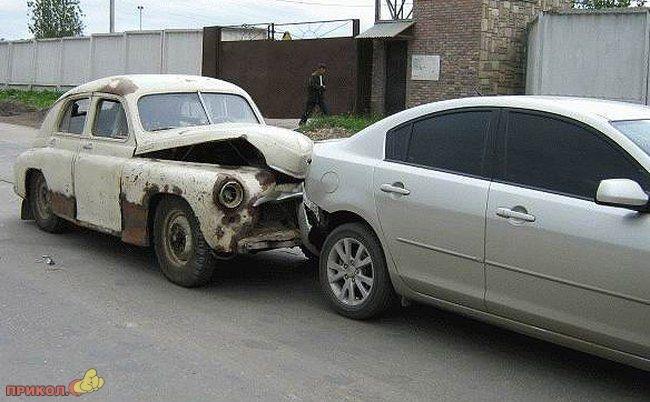 auto-crash-290309-25