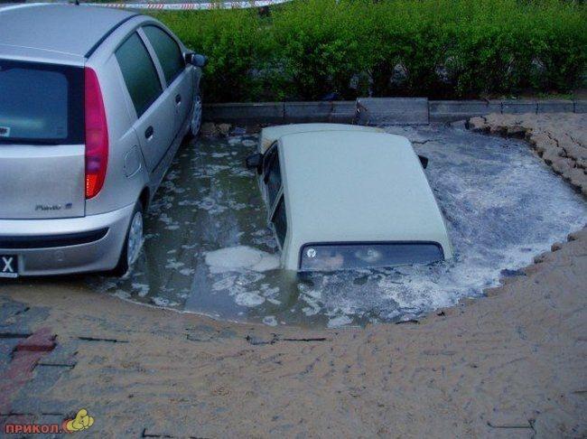 auto-crash-290309-26