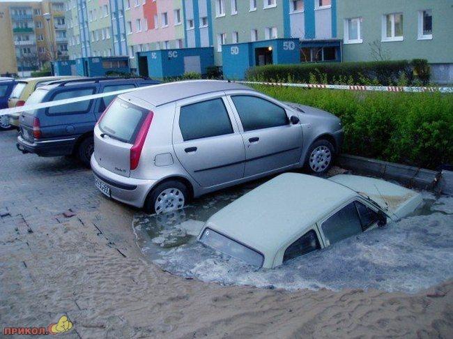 auto-crash-290309-27