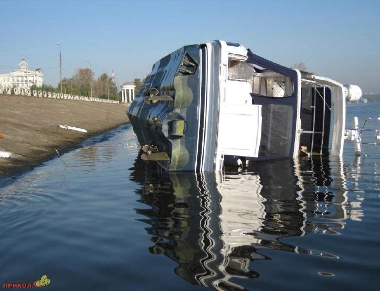 auto-crash-290309-30