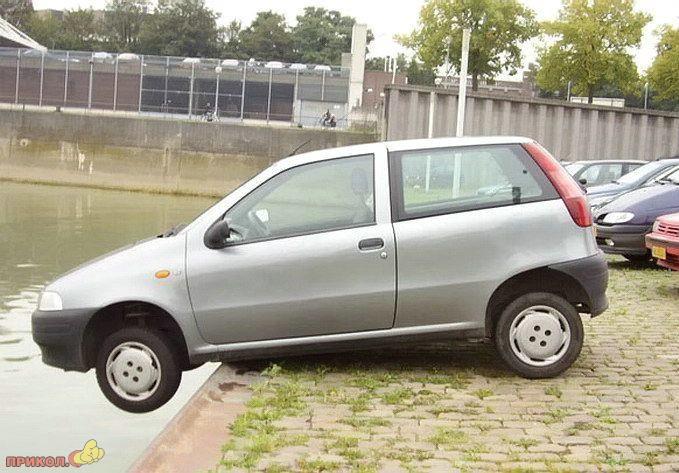 auto-crash-290309-33