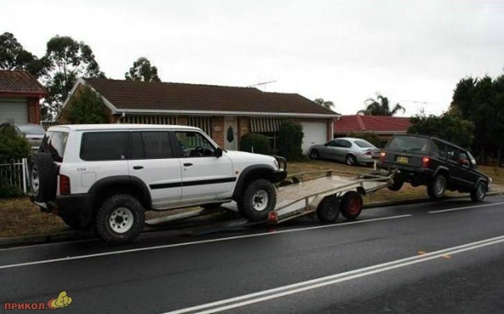 auto-crash-290309-37
