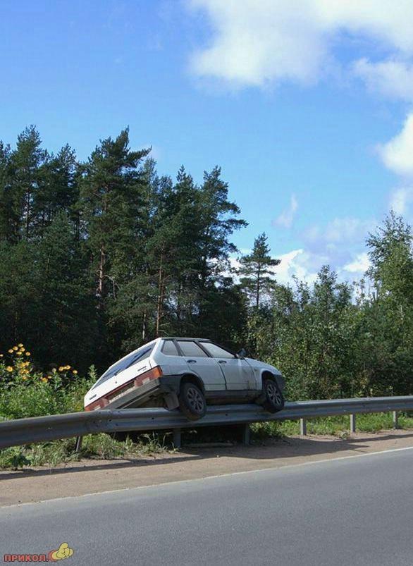 auto-crash-290309-38