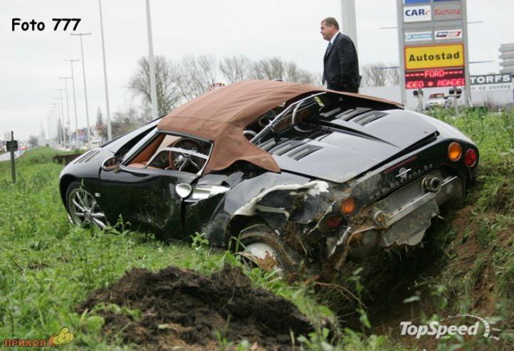 auto-crash-290309-46