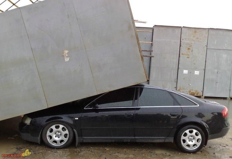 auto-crash-290309-49