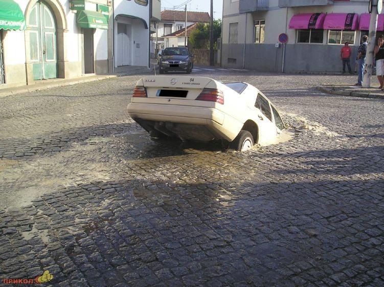 auto-crash-290309-50