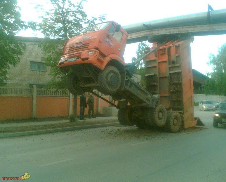 auto-crash-290309-52