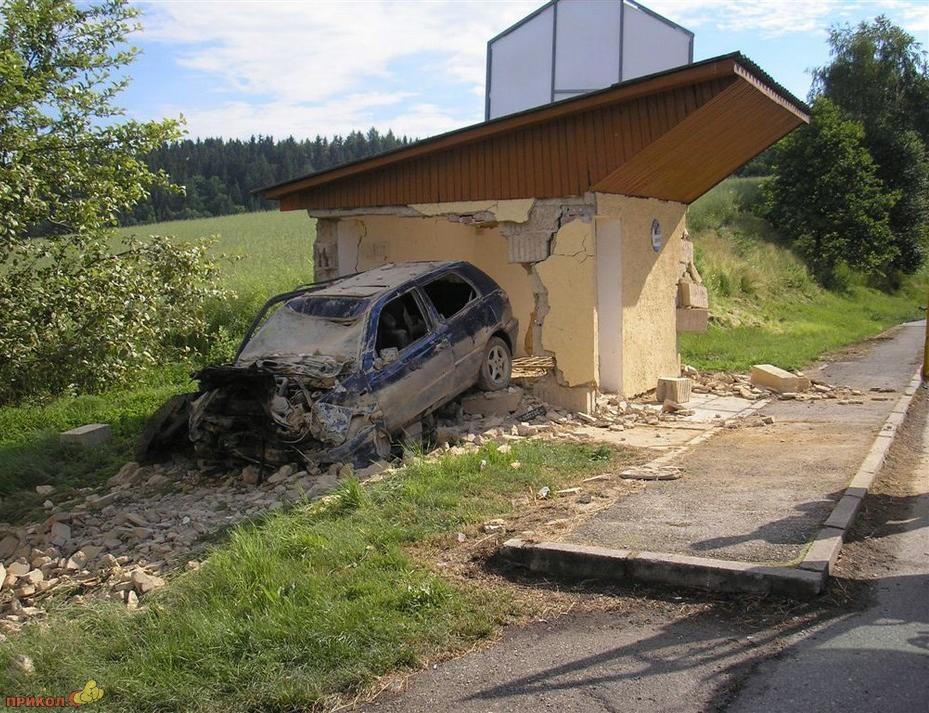 auto-crash-290309-53