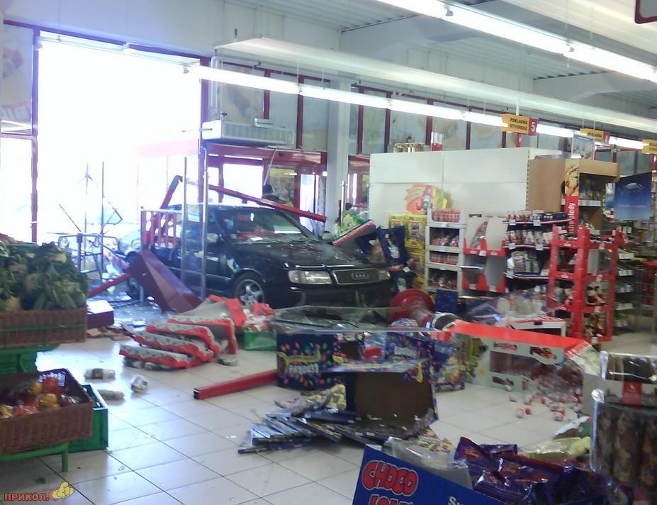 auto-crash-290309-55