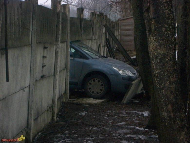auto-crash-290309-57