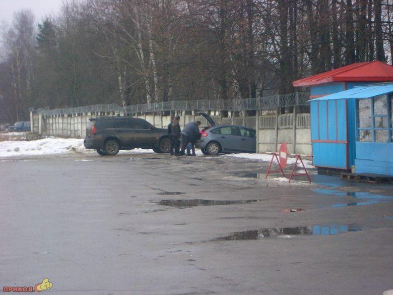 auto-crash-290309-58