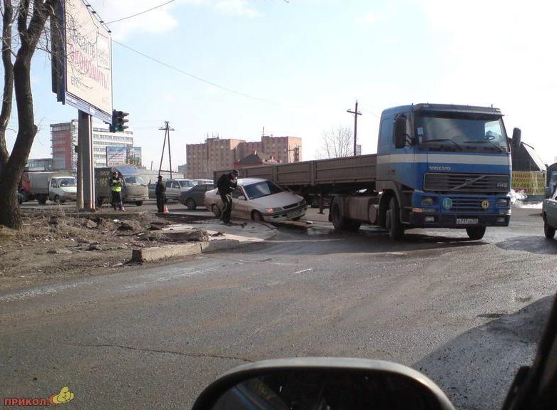 auto-crash-290309-59
