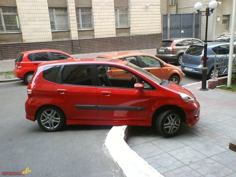 auto-crash-290309-61