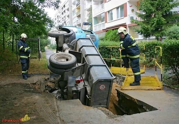 auto-crash-290309-62