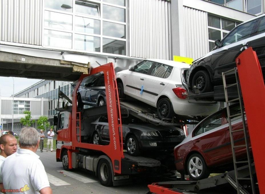 auto-crash-290309-65