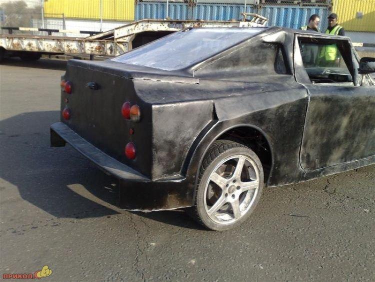 custom-car-060409-04